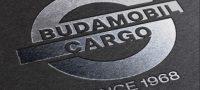 Budamobil Cargo