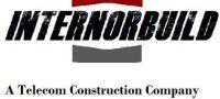 Internorbuild