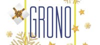 Grono Nagyszőlős