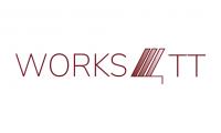 WorksforTT Kft. - Napelem rendszerek telepítése.