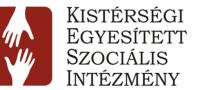 Kistérségi egyesített szociális intézmények