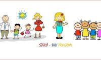 Szülő-suli projekt, a hátrányos helyzetű gyermekek felzárkóztatásáért